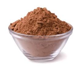 cocoapowder.jpg