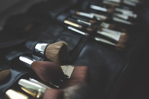 makeupbrushes.jpg