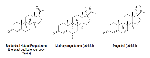 naturalprogesterone.jpg