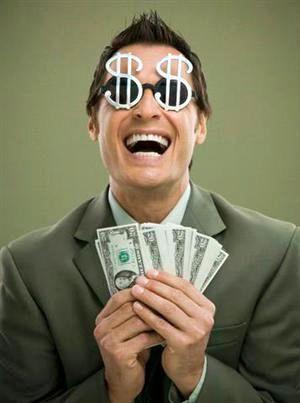 rich-guy.jpg