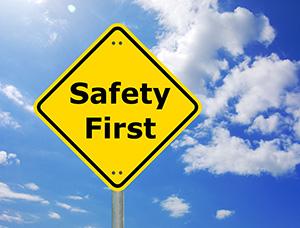 safetyfirstr.jpg