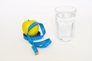 weightlossfruit.jpg
