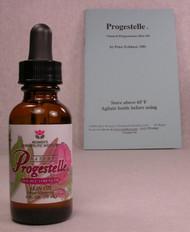 Progesterone Oil Purer Than Progesterone Cream.