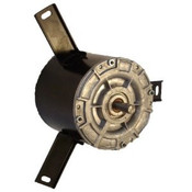 99080362 Broan/Nutone Electric Motor