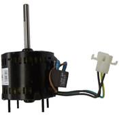 99080482 Broan Ventilation motor