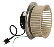0696B000 Fan Motor Assembly with Plug