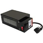 HFUB11 Optional Heater Attachment