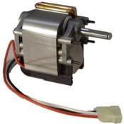 99080666 Broan Motor