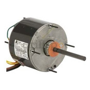 3401 PSC Condenser Fan TEAO Motor