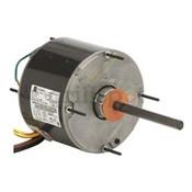 3736 PSC Condenser Fan TEAO Motor