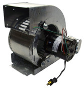 Penn Vent 27603-0 Power Pack Assembly for old Z8 (Z8S) 115 Volt