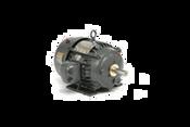 8P100P1GS 3 Phase TEFC 841 Plus Nema Premium Eff 1E3 - 100 HP