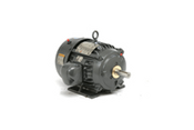 8P100P2G 3 Phase TEFC 841 Plus Nema Premium Eff 1E3 - 100 HP