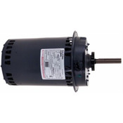 H978 OEM Direct Replacement Motor