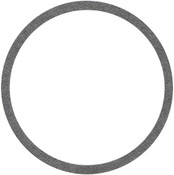 106592-000 Armstrong body Gasket for S-55