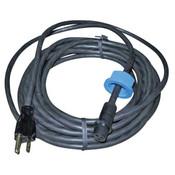 9116025 25' 120 Volt Cord