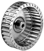 66-A8666 Blower Wheel