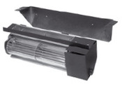 HB-RB35 Fireplace Blower