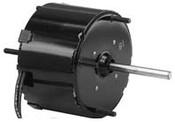 R90017 3.3 In. Diameter General Purpose Motor 1/80 HP