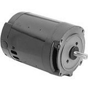 H926 Carbonator Pump, Split Phase Dripproof 1/2 HP