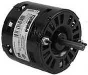 R90572 OEM Direct Replacement Motor