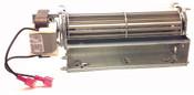 P84L240B Fireplace Blower ONLY  FBK100 FBK200 FBK250