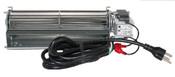 P12R240 FK12 Furnace Blower