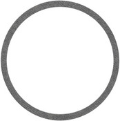 106158-000 Armstrong gasket