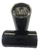 610807-002 OEM Capacitor 161-193uF (610807002)
