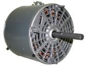 """R30409 5.5"""" Diameter Replacement Motor 1/5 HP"""