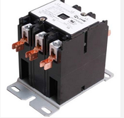 DP-3P50A24 Rotom Magnetic Contactor 3 Pole