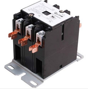 DP-3P50A240 Rotom Magnetic Contactor 3 Pole