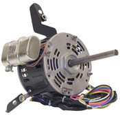 DD-030 Fan Coil Motor 1/6 HP