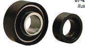 67-4346-1 Ball Bearings