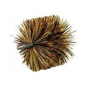 3 in. Pellet Stove/Dryer Vent Brush