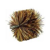 61-84333 Pellet Stove Brush