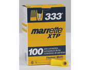 29-333 Marrett Yellow Wire Connectors 100 count