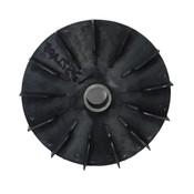 13855402 Cooling Fan