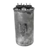 18359265 65MFD Capacitor