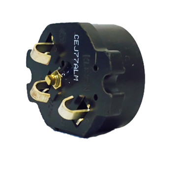 10370140 thermal switch csh electric motor supply for Electric motor thermal protection