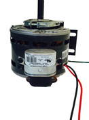 3900-0558-000 Marley Electric Motor