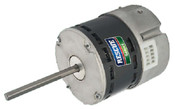 Nidec 6650RS RESCUE Select OEM Replacement ECM Blower Motor