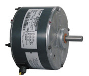 Carrier Condenser Motor 5KCP39BGS069S 1/10 hp, 1100 RPM, 208-230V