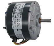 Carrier Condenser Motor 5KCP39BGV5​73AS 1/15 hp, 800 RPM, 208-230V