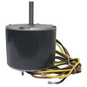 3s050 Carrier Condensor Motor  1/4 HP
