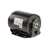 1/3 hp 1725 RPM 56Z Frame 115/208-230V Belt Drive TEAO Blower Motor Century # ARB2034L4