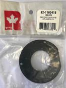 92-1160415 Rotom Restrictor Plate 125 BTU