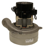 Q6600-148A-MPL Vacuun Motor 24V