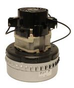 Q6600-154T-MPL Vacuum Motor 24V