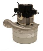 Q6600-147A-MPL-1.5 Vacuum Motor 24V